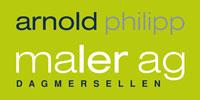 Arnold Philipp Maler AG Logo